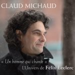 Claud-Michaud-jacket-1Web
